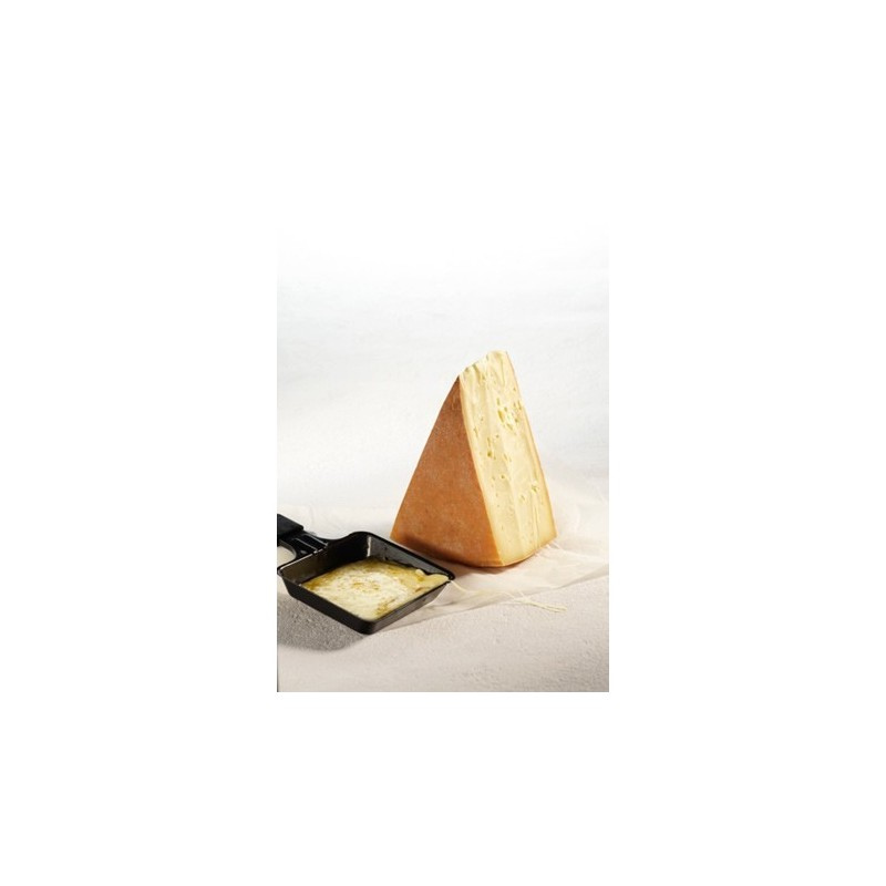 Fromage a Raclette (200g, 1 adulte)