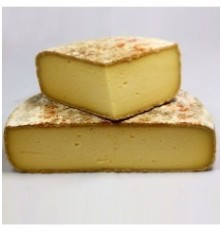 Gruyere de savoie au lait cru (250g)