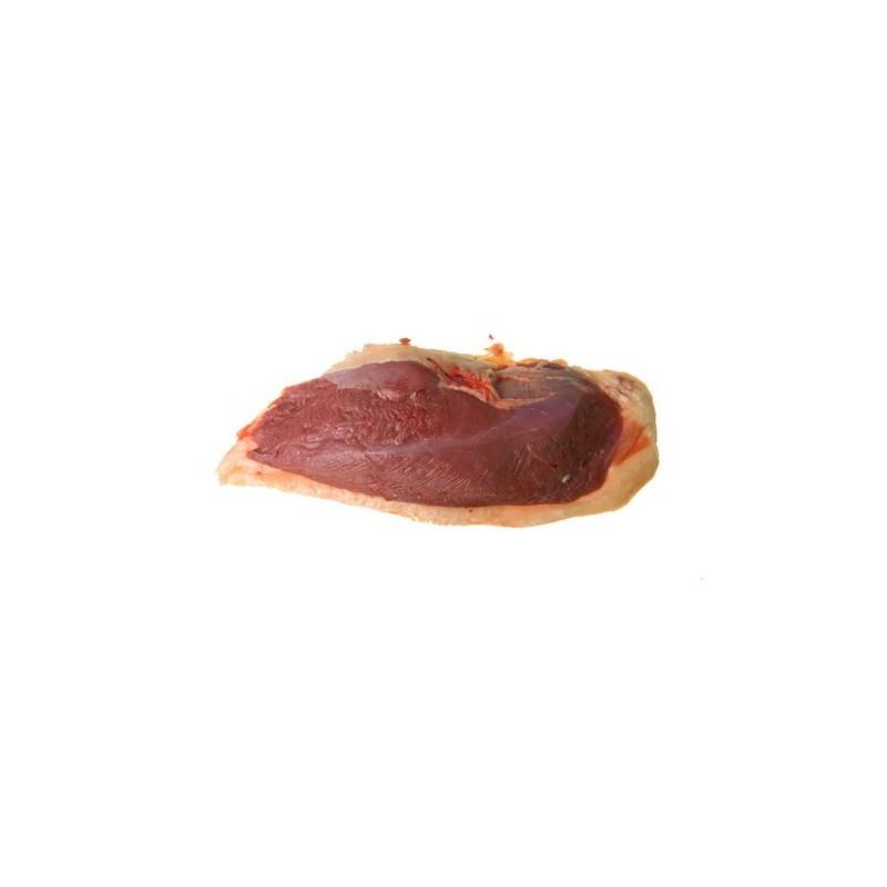 Magret de canard Frais (400gr)