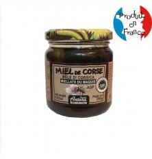 Miel de Corse AOP (250g)