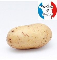 """Pomme de Terre """"bintje"""" (10kg)"""
