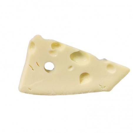 Emmental au lait cru (250G)