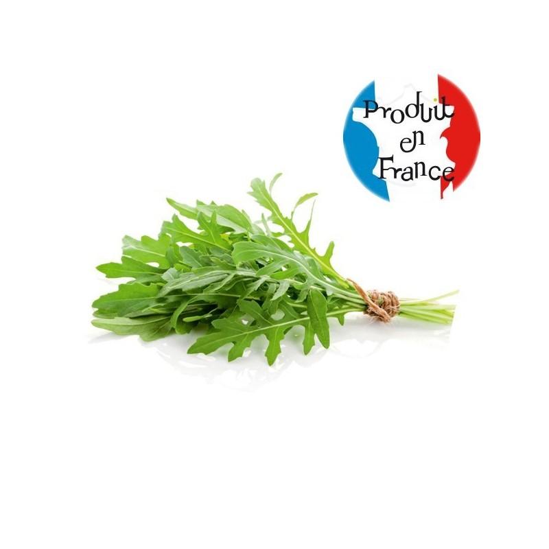 Salade Roquette (125g)