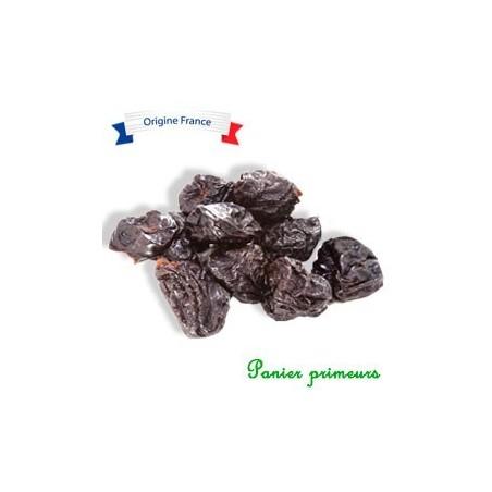 Pruneaux d'Agen (250g)