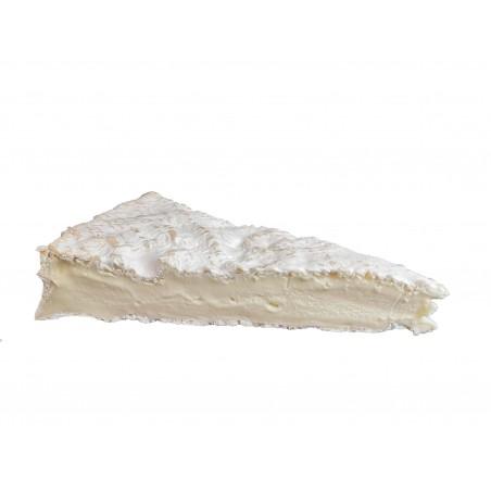 Brie de Meaux (250g)