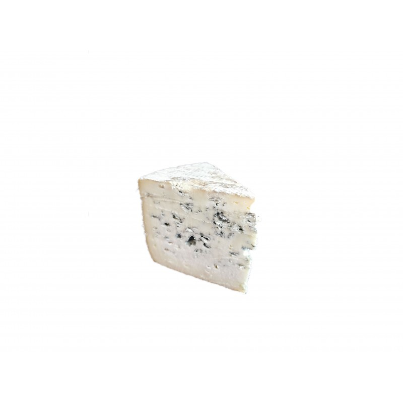Bleu d'auvergne au lait cru (250g)