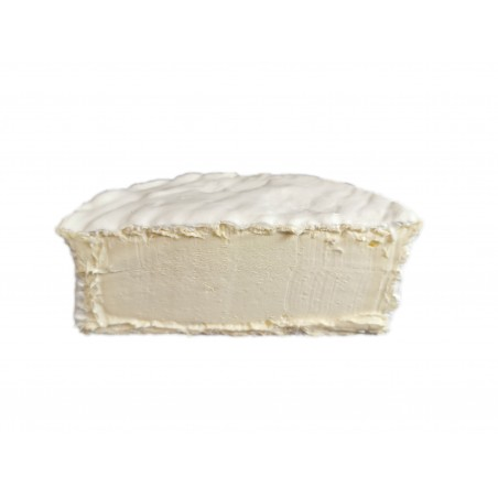 Brillat Savarin (demi)