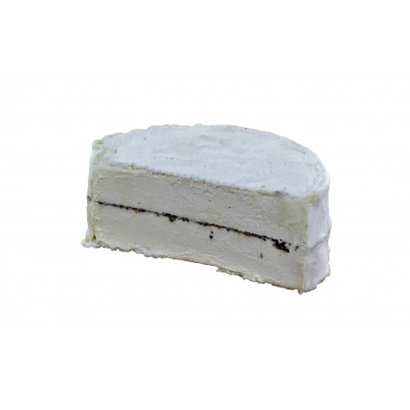 Brillat Savarin Truffe (demi)