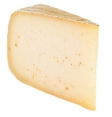 Brebis piment d'espelette (250g)