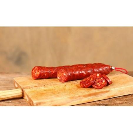 Chorizo Espagnol Casero Extra Duroc 250g