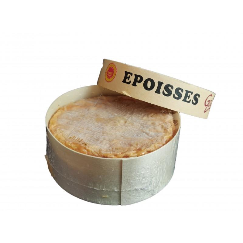 Epoisses (unite)