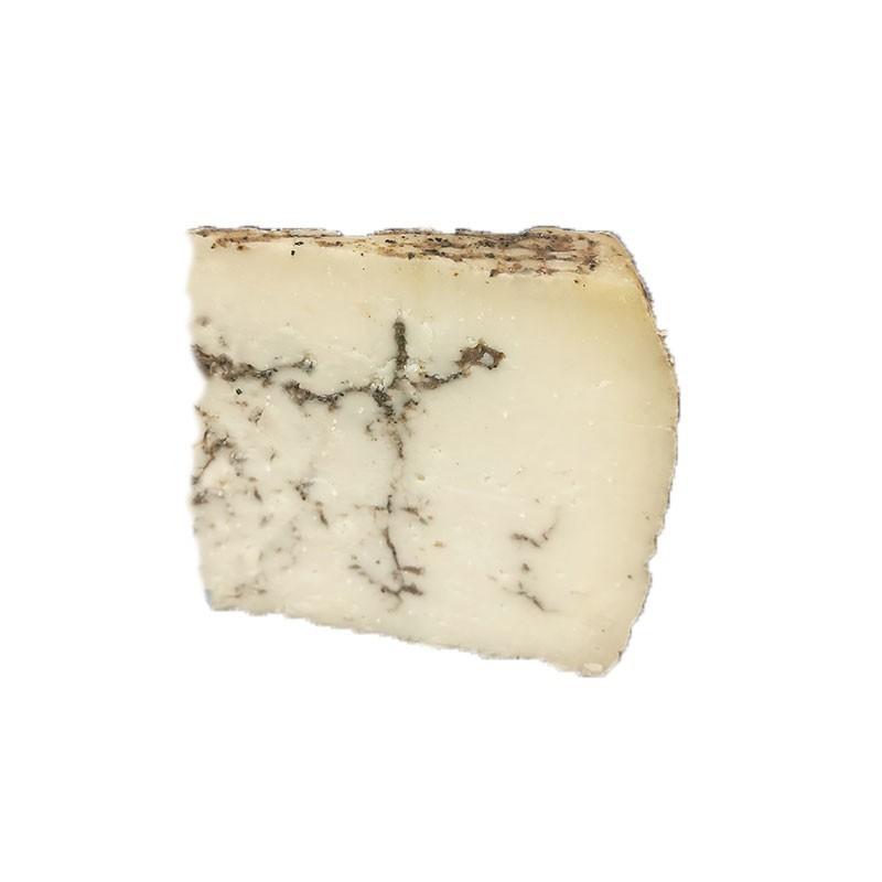 Moliterno Truffe (250g)