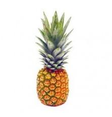 Ananas Extra Sweet cal.12 (La pièce)