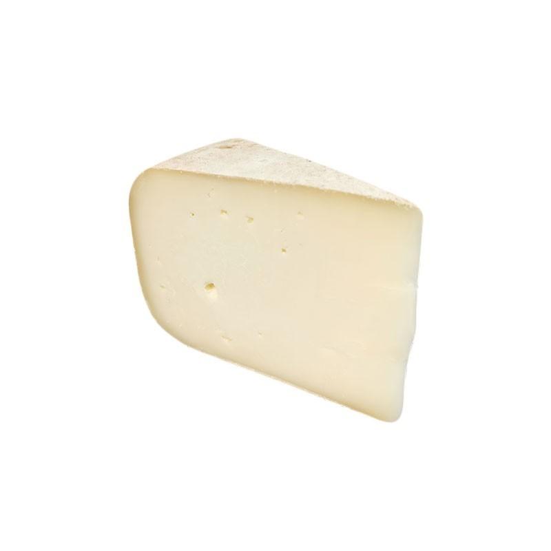 Pur vache fermier (250g)
