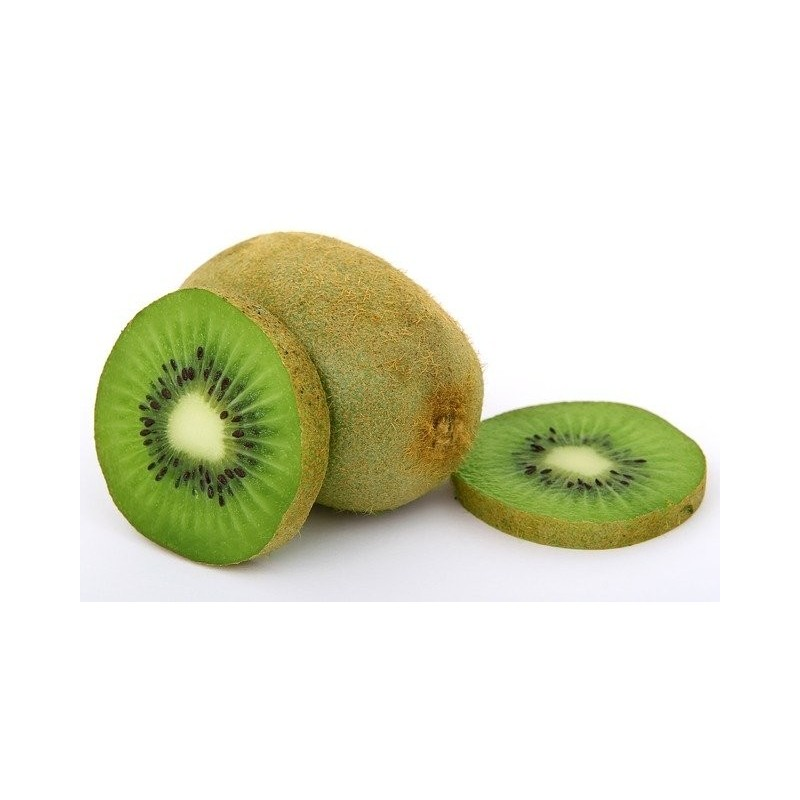 Kiwi (le lot de 5)